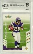 Adrian Peterson RC