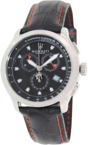 Maserati Watch | eBay