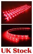 30cm LED Lights Strips