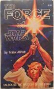 Star Wars Book 1977