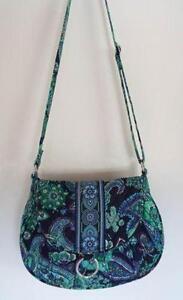 549b5e60af55 Vera Bradley Bag Blue Rhapsody