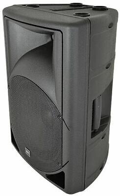 QS12 Passive ABS Speaker 12in(178.562UK) qtx 12' Abs Passive Speaker