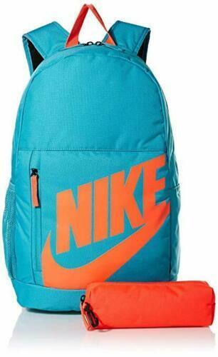 youth elemental backpack kids school book bag