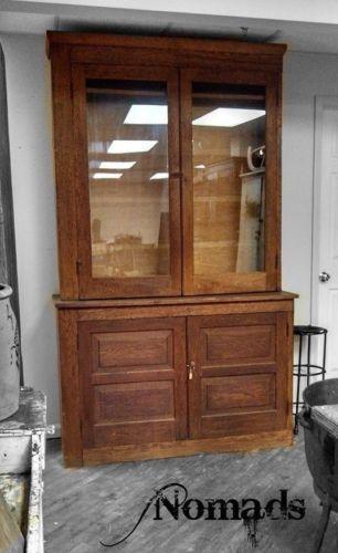 Antique Furniture Stores Ebay