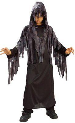 Rubies 3881104 Kostüm Halloween Midnight Ghoul size L ()