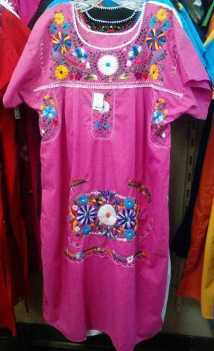 Folklorico Dresses Ebay