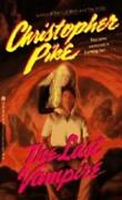 Christopher Pike The Last Vampire