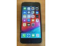 iPhone 6s - Fully Working - Grade B - Mint Condition
