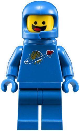 Lego Wall Decals Ebay