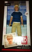 1D One Direction Doll