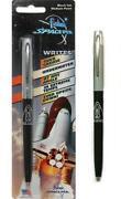 Fisher Space Pen Shuttle