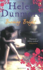 Helen-Dunmore-QUEMANDO-Bright-Nuevo-Envio-Gratuito-GB
