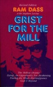 Grist-for-the-Mill-The-Mellow-Drama-Dying-An-Opportunity-for-Awakening-Freei