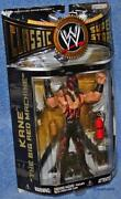 WWE Classic Superstars Kane