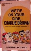 1966 Charlie Brown