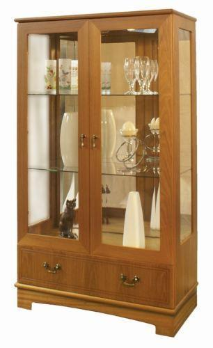 China Display Cabinet | EBay