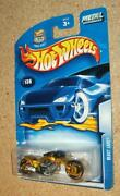 Hot Wheels Lot 100