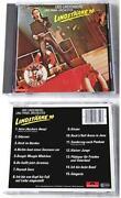 Udo Lindenberg CD