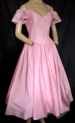 Best Time To Sell Prom Dress On Ebay 44