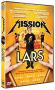 Metallica DVD