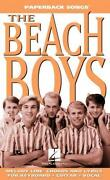 Beach Boys Sheet Music
