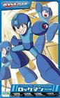 Kotobukiya Megaman