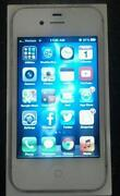 iPhone 4 Verizon 8GB New