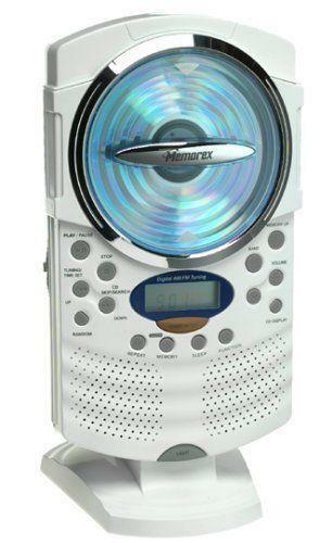 Shower Cd Player Ebay