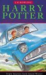 Harry Potter 2 - Harry Potter and the Chamber of Secrets | C