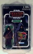 Star Wars Vintage Collection Darth Sidious