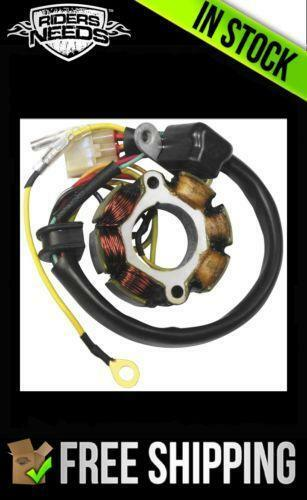 xr100 stator parts accessories ebay