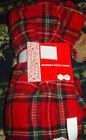 Target Intimates & Sleepwear for Women