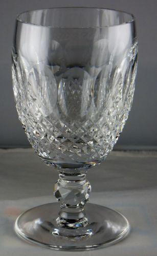 Short stem wine glasses ebay - Short stemmed wine glass ...