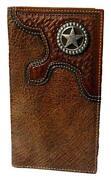 Nocona Wallet