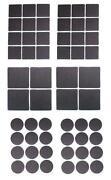 Furniture Floor Pads