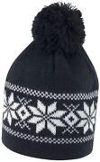 Mens Wooly Hats