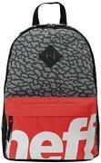 Neff Backpack