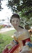 Royal Doulton Southern Belle
