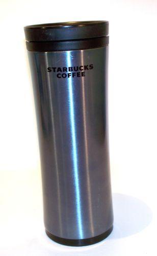 Starbucks Tumbler Ebay