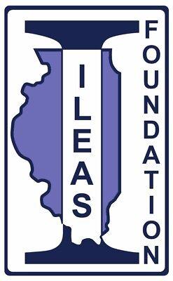 ILEAS Foundation