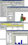 Repair Shop Software