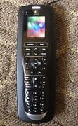 Logitech Harmony One Universal Remote