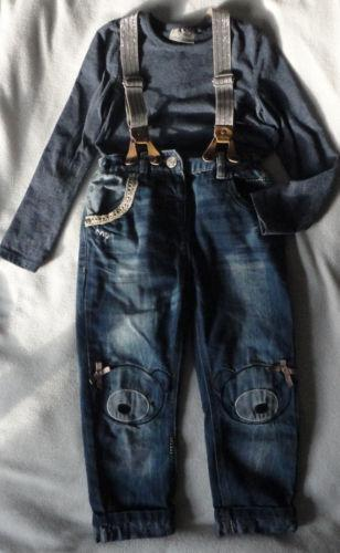 Next direct clothing shoes accessories ebay for Mini boden direct