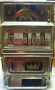 Waco Slot Machine