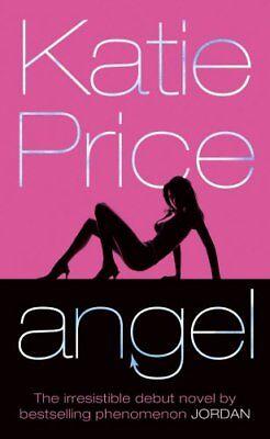 Angel-Katie Price