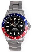 Vintage Rolex Watch