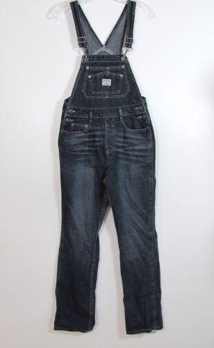 Farmer Jeans Ebay