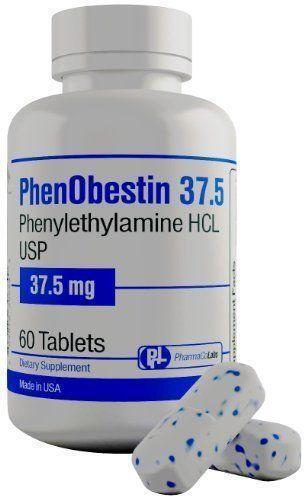 Appetite Suppressant: Pills, Tablets & Capsules