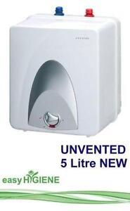 Electric Water Heater Ebay