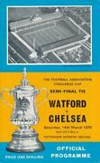 1970 FA Cup Final